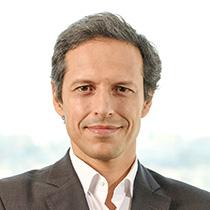 João-Viana-Ferreira_site.jpg